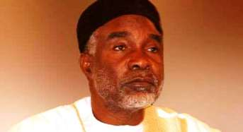 Nyako's Bid To Be Reinstated Governor of Adamawa Fails At Supreme Court