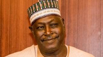 Senate/Executive Row Deepens As SGF Refuses To Honour Invitation