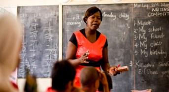 Sokoto State To Screen Public School Teachers