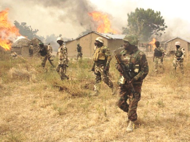troops-recover-bodies-of-missing-soldiers