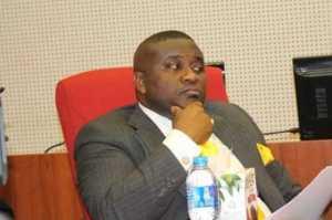 Bassey Akpan