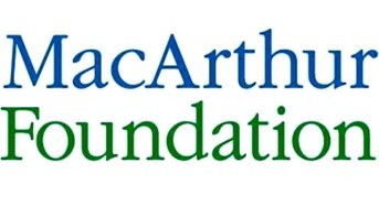 MacArthur Foundation Gives Media Grants To Support Anti-Corruption In  Nigeria
