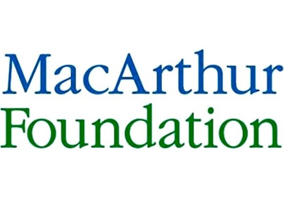 MacArthur Awards Media Grants To Advance Accountability In Nigeria