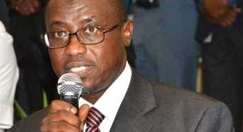 NNPC Committed To Ending Petrol Importation By 2019-GMD