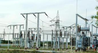 Power Sector: Govt Must Get It Right This Time – Saraki