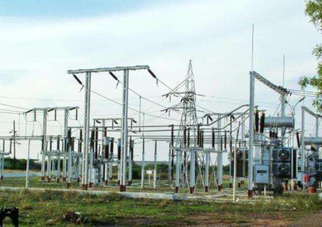 Power Sector - Govt Must Get It Right This Time – Saraki
