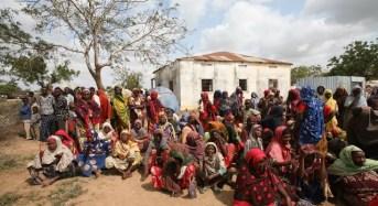 Canada Donates $119.25 Million To Address Humanitarian Crisis In Nigeria, Somalia, Others