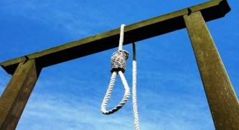 Nigeria: Death Sentences On The Rise