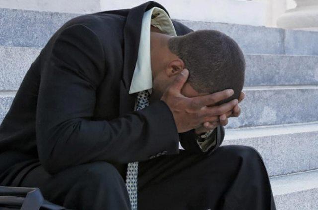 Nigerian Doctors Push For Passage Of Mental Health Bill1