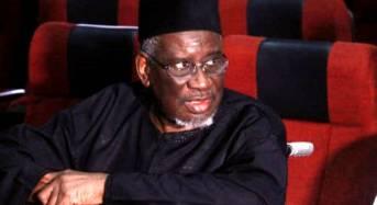 Dasukigate: Ex-PDP Chair, Bello Received N300 Million