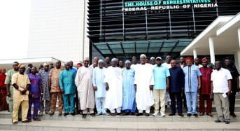 N/Assembly To Raise Teachers' Retirement Age to 65