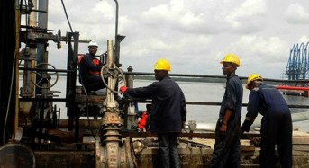 Oil Exploration To Recommence In Lake Chad Basin