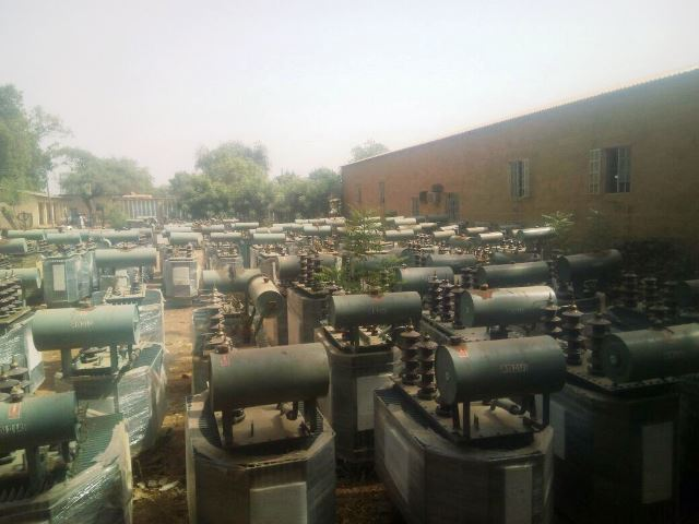 Sokoto Govt Commits To Rural Electrification Projects