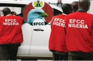 EFCC investigator survives assassination attempt
