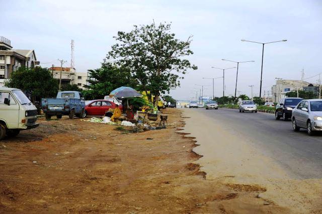 Lagos roads1