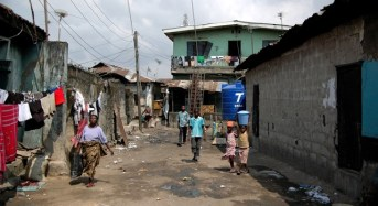Badoo members 'kill pastor's wife, two more' at Owode-Ajegunle