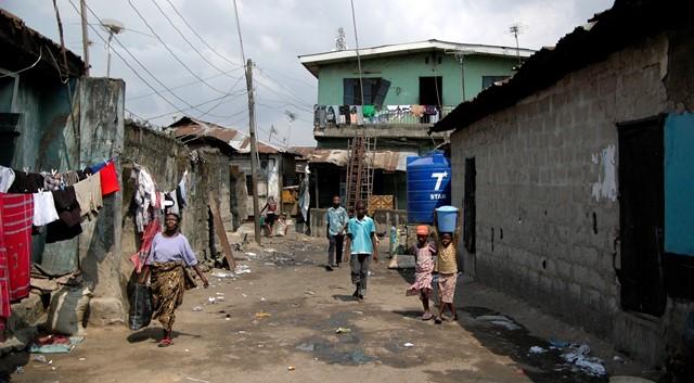 Badoo kills three in Ajegunle despite manhunt