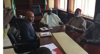 2019: PDP needs strong leadership