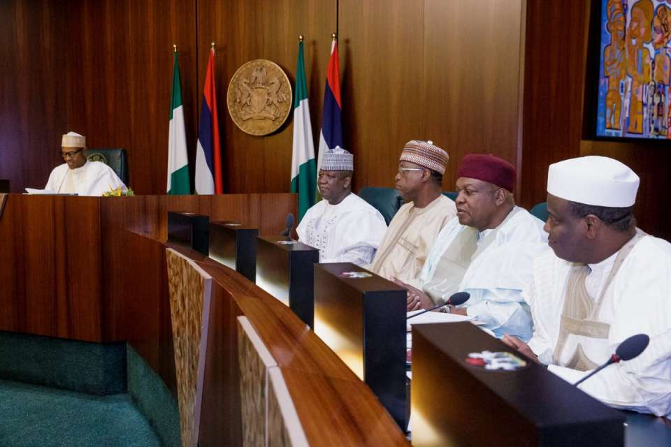 In six months, governors received N760.18bn Paris Club refund 'to pay workers' salaries'
