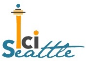 Ici Seattle