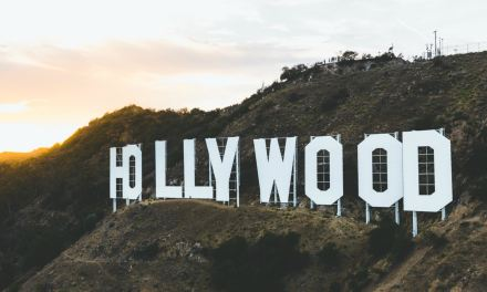 En route vers les Oscars… Nos 2 films préférés de 2018