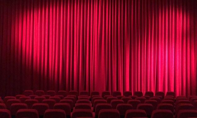 Un cinéma pas comme les autres