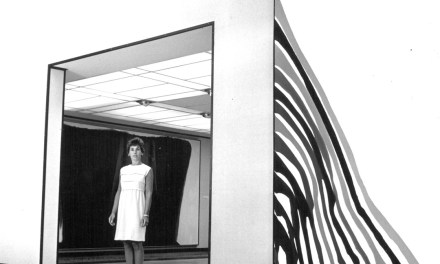 City of Tomorrow: Virginia Wright et l'art qui ont transformé Seattle