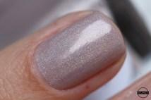 enchanted-polish-tulle-5