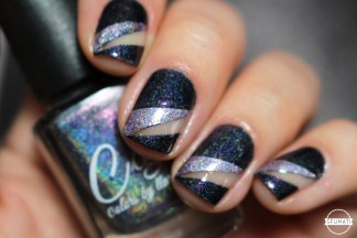 nail-art-negative-space-2