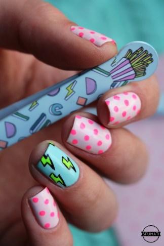 nail-art-pop-art-5