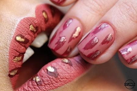 lip-art-nail-art-marsala-1