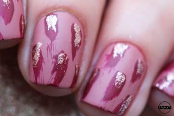 nail-art-tendance-1