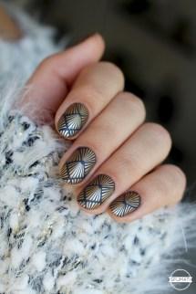 nail-art-chic-10