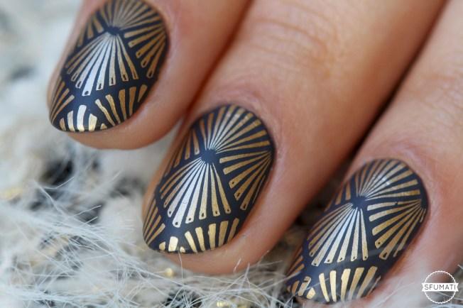 nail-art-chic-6