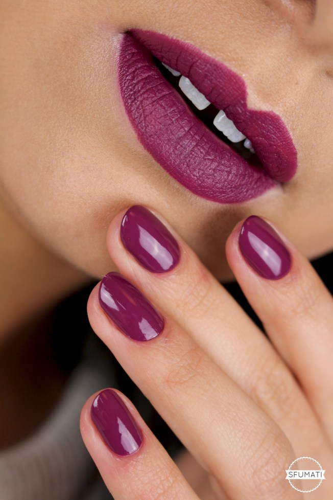 picture-polish-lipstick-bonkers-1