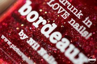 picture-polish-lipstick-bordeaux-9