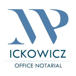 ICKOWICZ Notaires