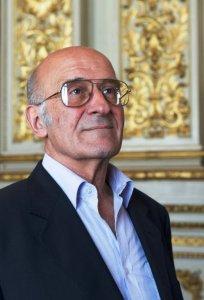 Guillermo Scarabino