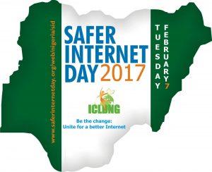 ICLDNG Safer Internet badge_2