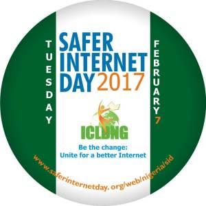ICLDNG Safer Internet badge_3
