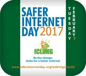 ICLDNG Safer Internet badge_4