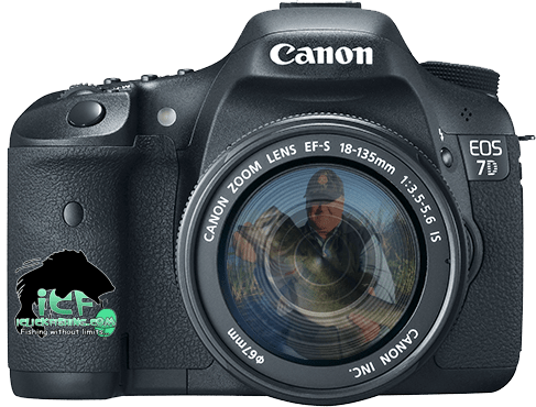 ICF Fishing Photo Showoff -iClickFishing.com
