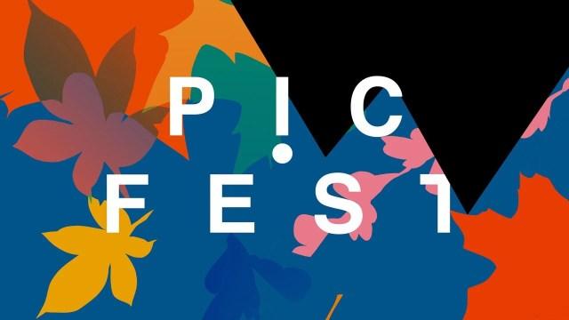 PICFEST Фестиваль
