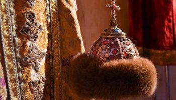 Костромского «селфи-поджигателя» подозревали впокушении наубийство
