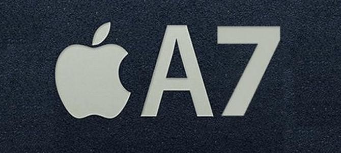 Apple pode vir a lançar Mac's com processadores ARM