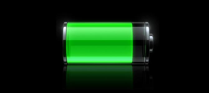 Reduz o consumo da bateria do iPhone e do iPad ao alterar as definições das Notificações