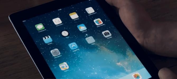 iPad Air e iPad Mini são agora mais baratos para os professores e estudantes portugueses