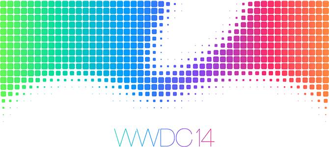 Apple vai transmitir keynote inicial da WWDC 2014 em direto