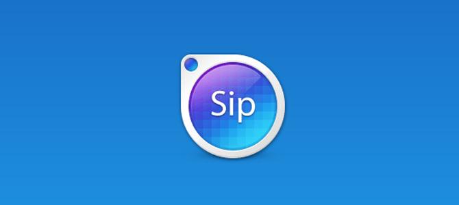 Descubra cores no seu Mac com o Sip