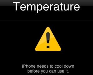 iphone-quente